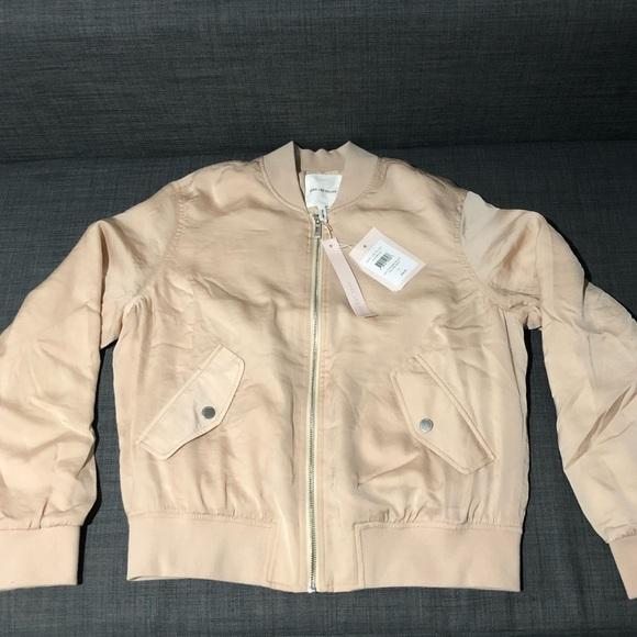 b37a20a8dac AVEC LES FILLES Jackets   Coats